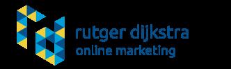 Logo-rutgerdijkstra.com